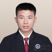 张军华律师