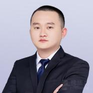 卢伟平律师