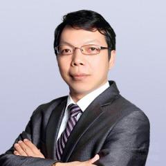 许乃义律师团队