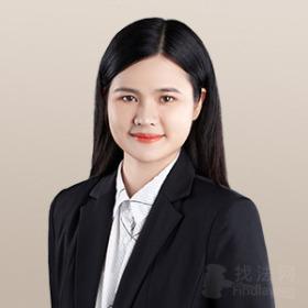 苏惠仪律师