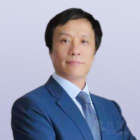 张学辉律师团队