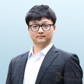黄陂区汪佼律师