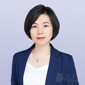 周晓琳律师