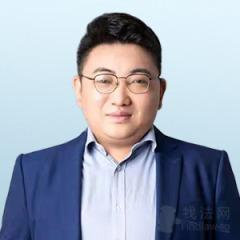 谭志强律师