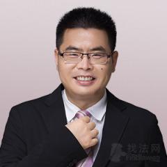 胡文友律师