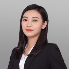 林小曼律师