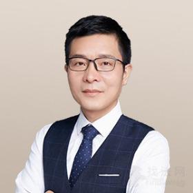 潘祖军律师团队