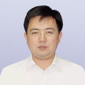 杜文强律师