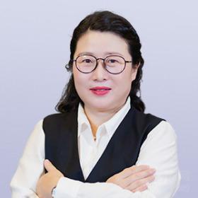 胡江榕律师