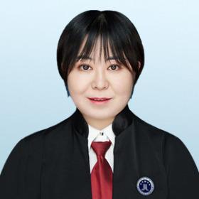马铭蔚律师
