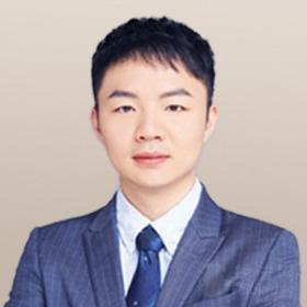 李彦余律师