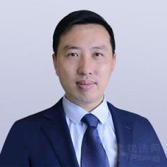 林争荣律师