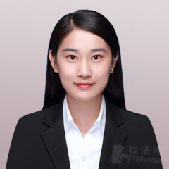 李玉晴律师