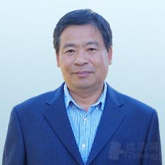 王志明律师