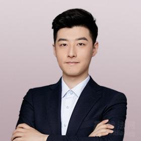 乔靖龙律师