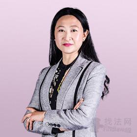 赵春梅律师团队