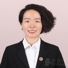 张店区王继荣律师