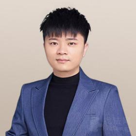 朱智涛律师