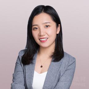 彭亚辉律师