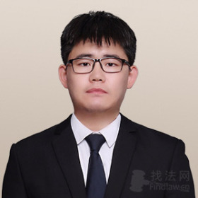 段洪德律师