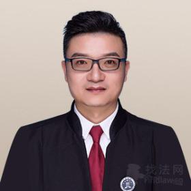 夏中山律师