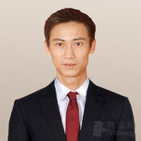 夹江县李俊强律师