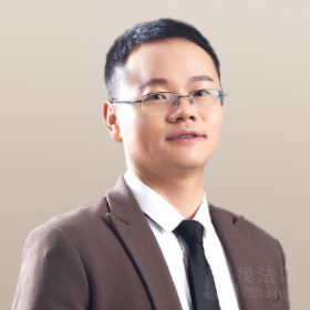 杨玉发律师