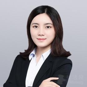 王祖红律师