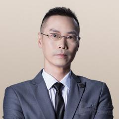 宋智刚律师