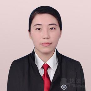 贾春林律师