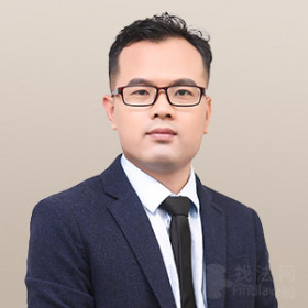 王书圣团队律师