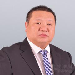 重庆嘉豪律所律师