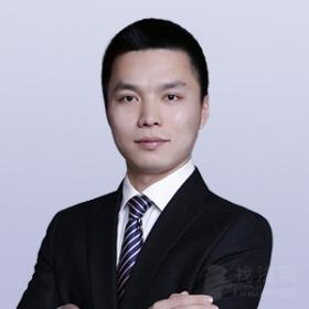 潘芳杰律师