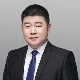孙崇毅律师