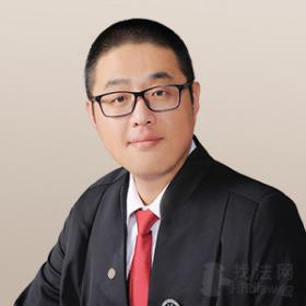 刘兴龙律师团队