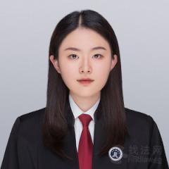 张文莉律师