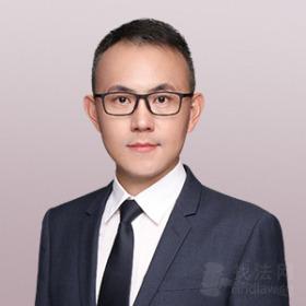 郭舸源律师