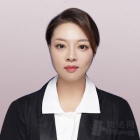 王宇凌律师