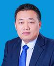 王文振律师