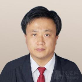 袁立鹏律师