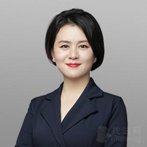 郭晓静律师