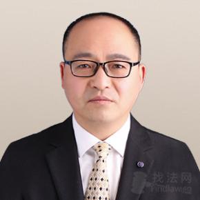 刘新华律师