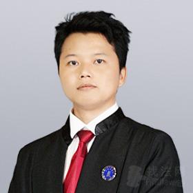 欧江德律师