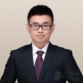 张海啸律师