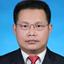 杨晓山律师