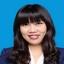 郑欣娜律师