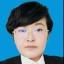 戴岩欣律师
