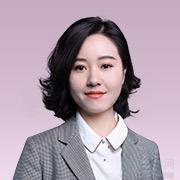 国丽燕律师