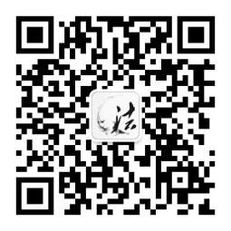 吕志宇律师微信二维码