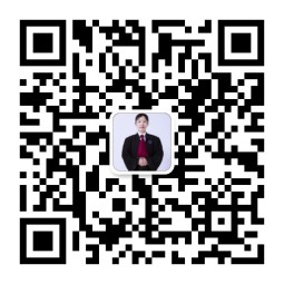 刘梅月律师微信二维码